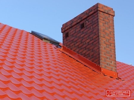 5 Reasons Why You Need Roof Flashing